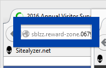 Screenshot of reward-zone.0679.pics
